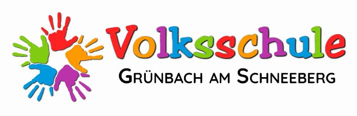 Volksschule Grünbach am Schneeberg