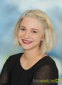 Katharina Heihs