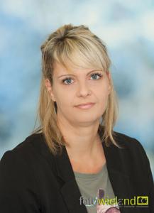 Olivia Eberharth