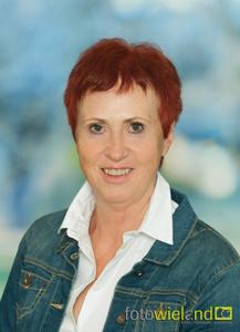VOL Ulla Seyser