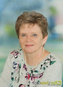 VD Susanne Panzenböck